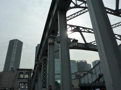 勝鬨橋032