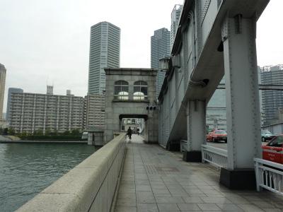 勝鬨橋033