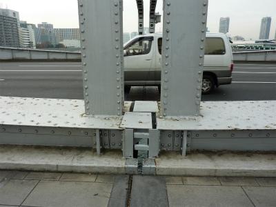 勝鬨橋039