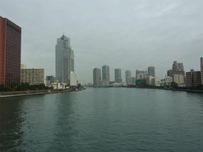 勝鬨橋043