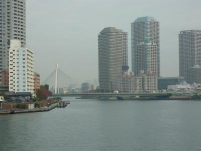 勝鬨橋045
