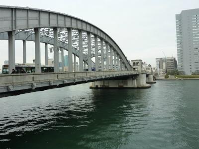 勝鬨橋052
