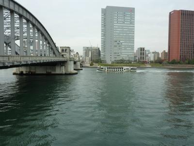 勝鬨橋053
