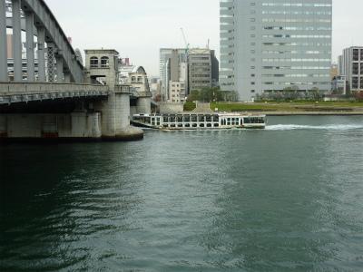 勝鬨橋054