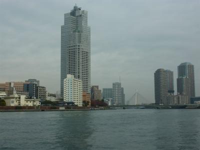 勝鬨橋056