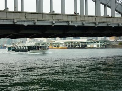 勝鬨橋057
