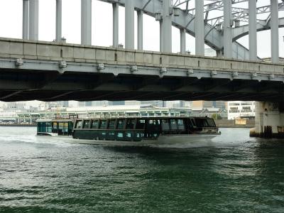 勝鬨橋058