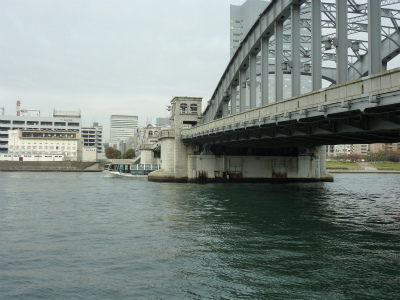 勝鬨橋065