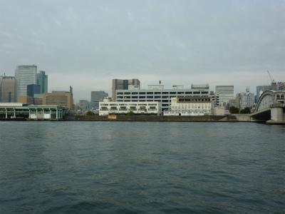 勝鬨橋068