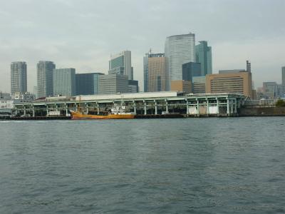 勝鬨橋76