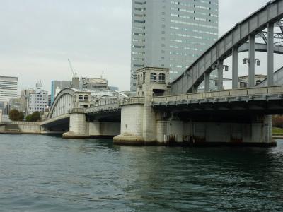 勝鬨橋070