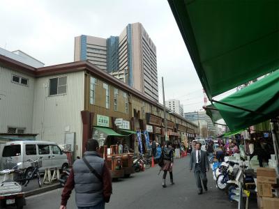 築地2011年11月004