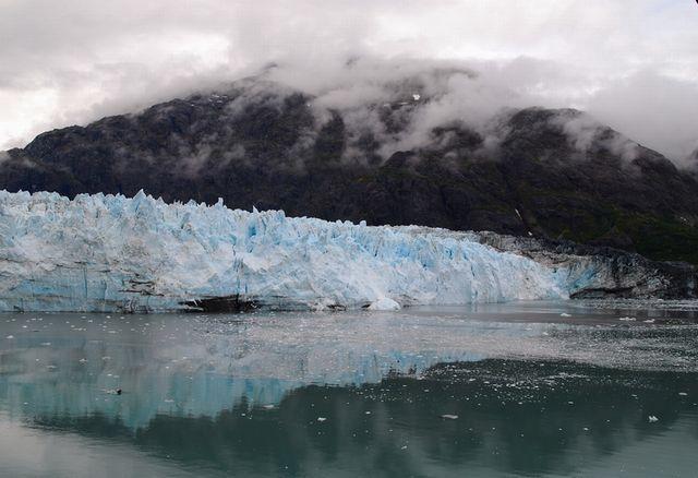 glacier2d.jpg