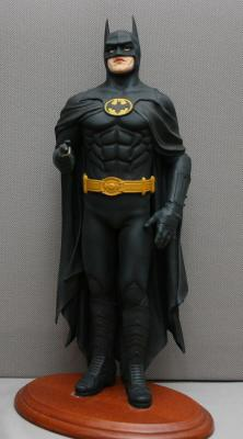 バットマン b