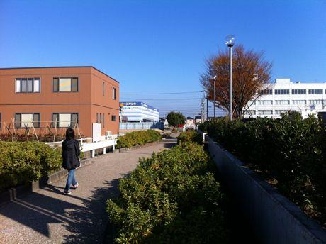 20101121_okyouduka-1.jpg