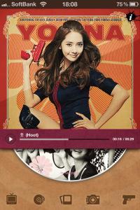 20110121_girls_1.jpg
