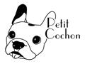 PetitCochon