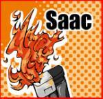 Sa/Ac