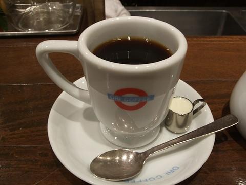 オリコーヒー08100008