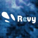 Revy^+