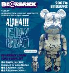 BE@RBRICK No.000LEILOW'