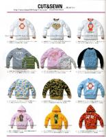 APEE BY A BATHING APE 2006S/S エイピーカットソー画像