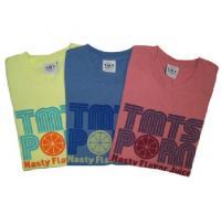 S/SL TMT T-SHIRT TMTS PORN 6090円