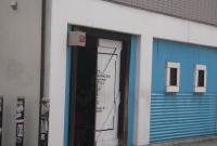 TMT TOKYO