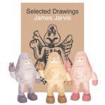 James Jarvis