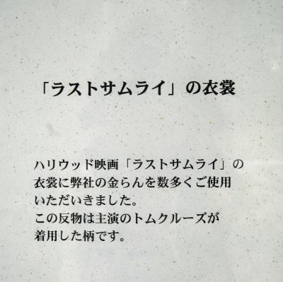 IMG_9561_convert_20101013224802.jpg