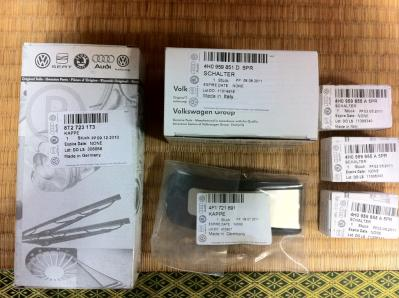 20111120_Audi_parts.jpg