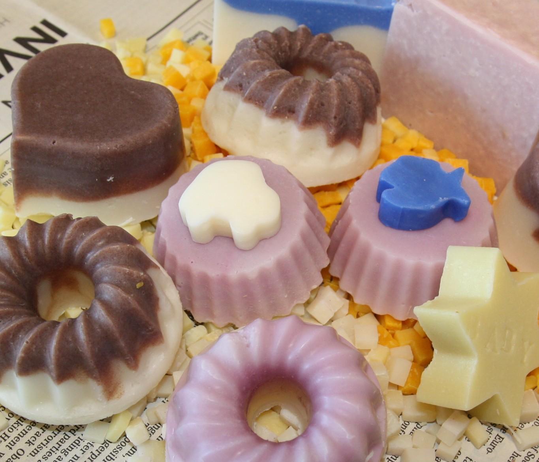 soap 012
