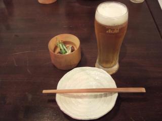 Tomo★蔵2