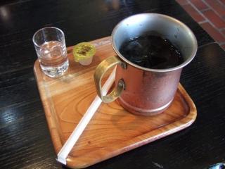 四季コーヒー
