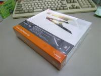 P1020939_R.jpg