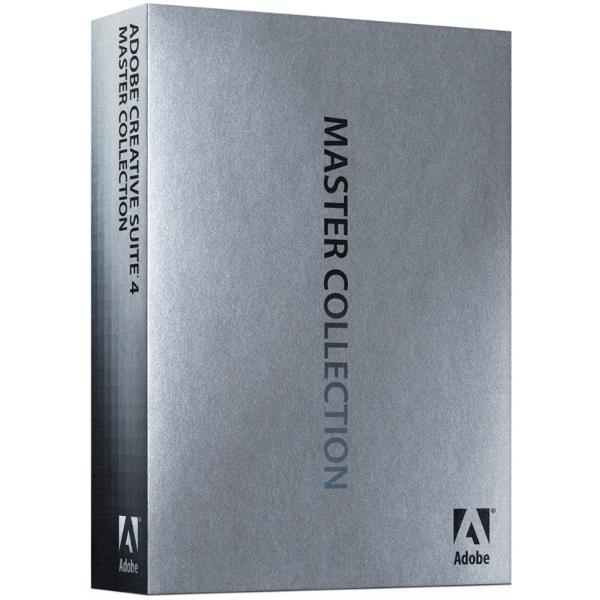 adobe after effects osx torrent