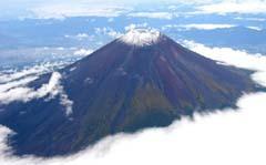 富士山 静岡