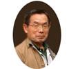 津田沼囲碁クラブ席亭