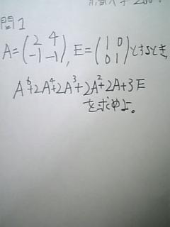 080525_1.jpg