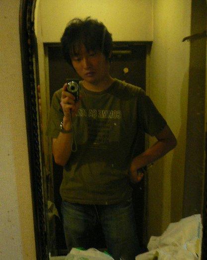 profile_8922.jpg